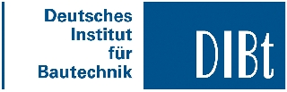 The IKT is a DIBt-accredited test centre for building products