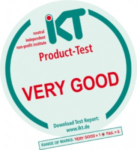 ikt-product-test-seal-320
