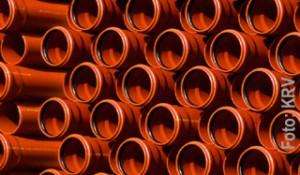 pvc-pipes-320