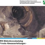 Project F205:<br />Municipal PR activities on private waste-water systems