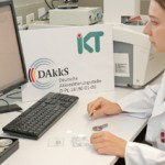 IKT test centres reaccredited