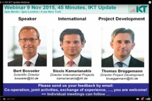 ikt-webinar-research-activities-2015-bosseler-kamarianakis-brueggemann-320