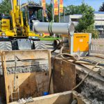 Training: Sewer and Pipeline Engineering (SPE)